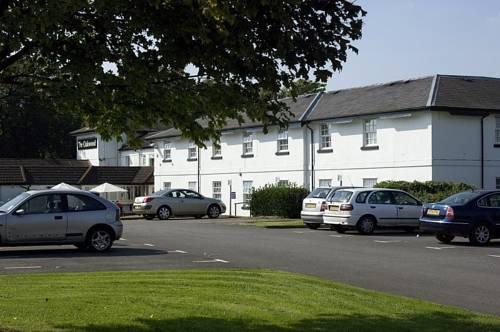 hotel Premier Inn Gloucester (Twigworth)
