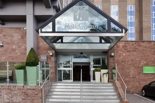 hotel Holiday Inn Kenilworth - Warwick
