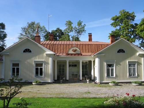 hotel Vohloisten Kartano