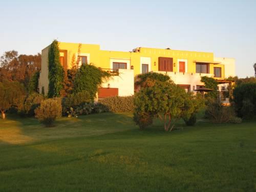 hotel Dar Al Manar