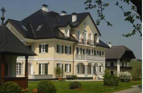 hotel Privatzimmer Stabauer