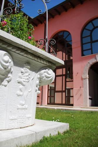 hotel Antico Pozzo