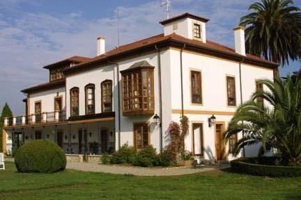 hotel Hotel Quinta Duro