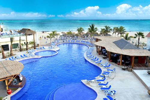 hotel Royal Decameron Los Cabos - All Inclusive