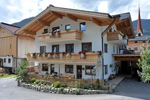 hotel Talhammerhof