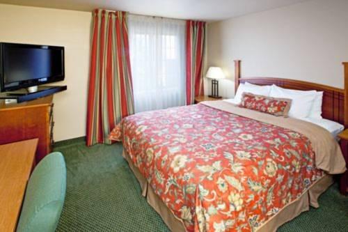 hotel Staybridge Suites Cincinnati North