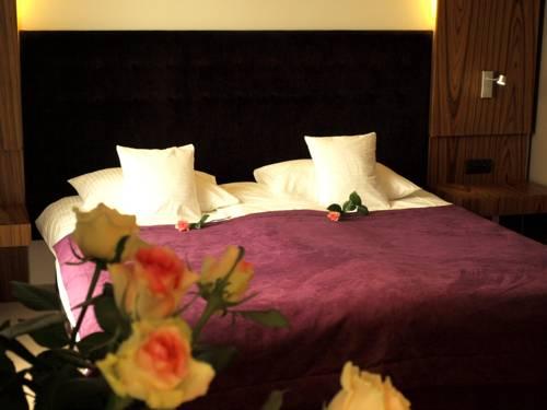 hotel Hotel Niepołomice