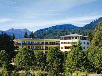 hotel Hotel Rex