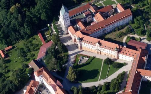 hotel Hotel Schyrenhof