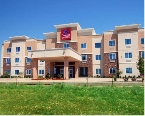 hotel Quality Suites Bridgeport