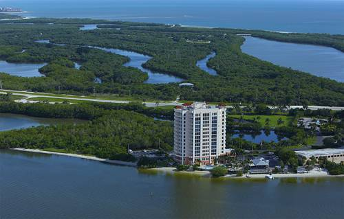 hotel Lover's Key Resort by JE Vacation Rentals