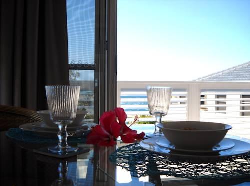 hotel Shutters by the Sea Kiama
