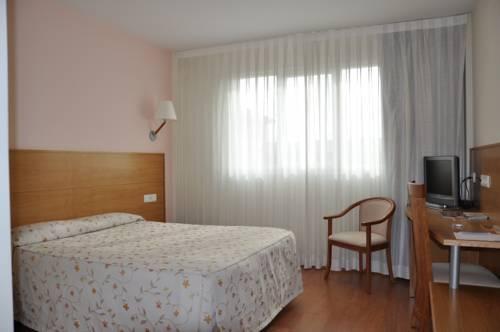 hotel Hotel Torcal