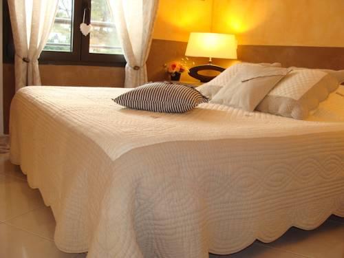 hotel Chambre d'Hôtes Lady A