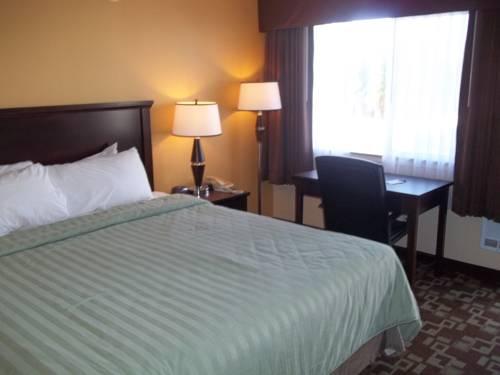 hotel Newport Travelodge
