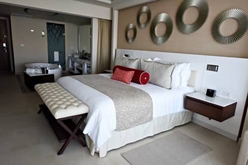 hotel Hideaway at Royalton Riviera Cancun All Inclusive-Adults Only