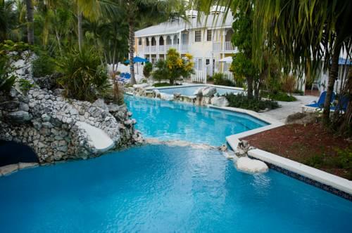 hotel Sunrise Beach Club and Villas - Paradise Island