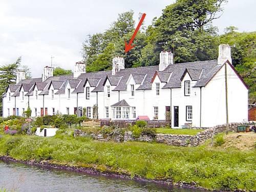 hotel Dunardry View