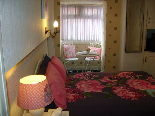 hotel Athenry Guest House
