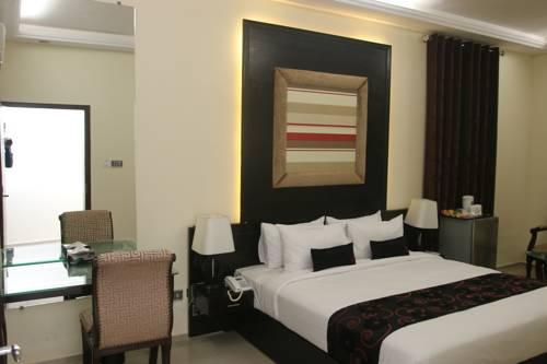 hotel Grand Enclave