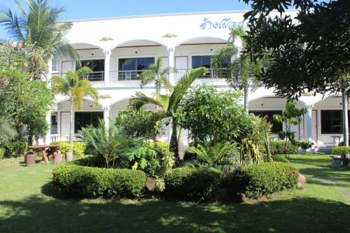 hotel White Elephant Resort