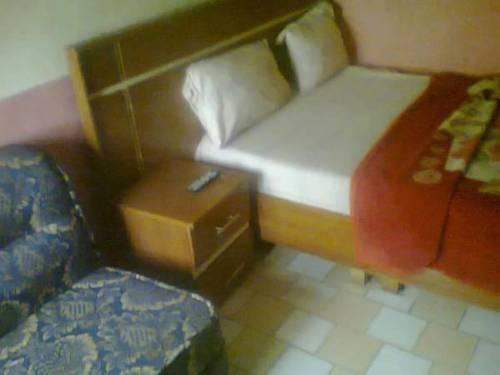 hotel Mikonos Hotel