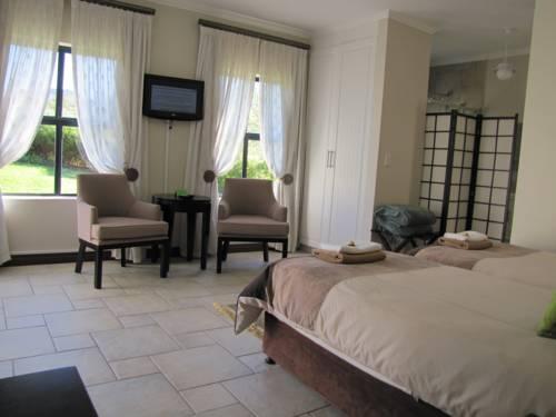hotel 1 Longbridge on Kingswood Golf Estate