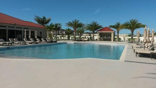 hotel Star Vacation Rentals