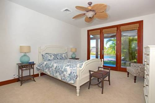hotel Champion Ridge #22 by South Kohala Management