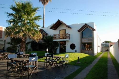 hotel Hotel La Posta