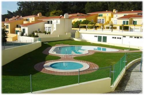 hotel Penha Longa Fonte 37