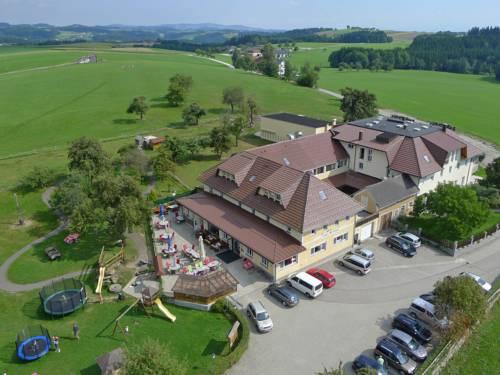 hotel Langs Wirtshaus