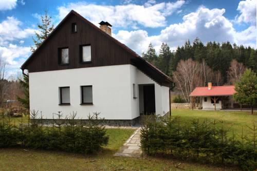 hotel Hradiste Cottage