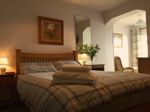 hotel O'Neill's Bed&Breakfast