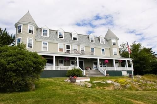 hotel Grey Havens Inn