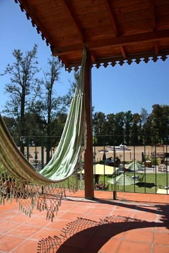 hotel La Polola Posada