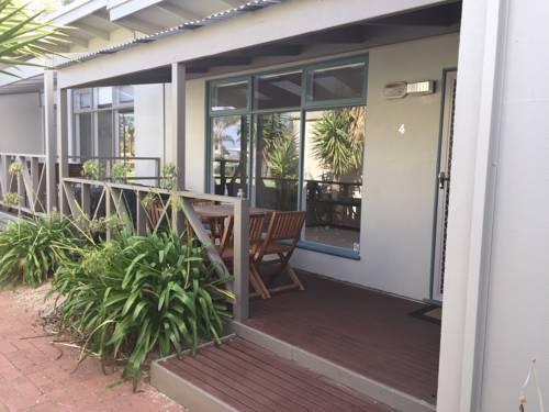 hotel Cosy Anglesea Retreat