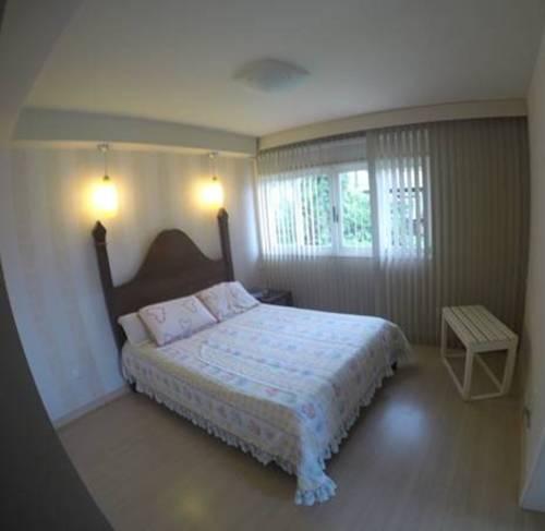 hotel Casa Teresópolis