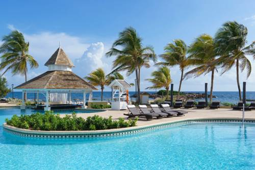 hotel Melia Jamaica Braco Village All Inclusive