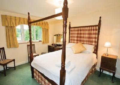 hotel Rosemary Cottage II