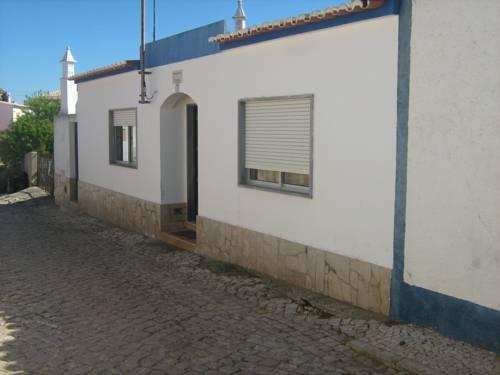 hotel Residência Soares