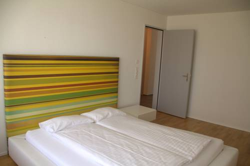 hotel Park Apartment by Livingdowntown