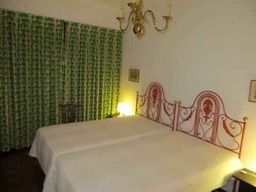 hotel Caparica for rent
