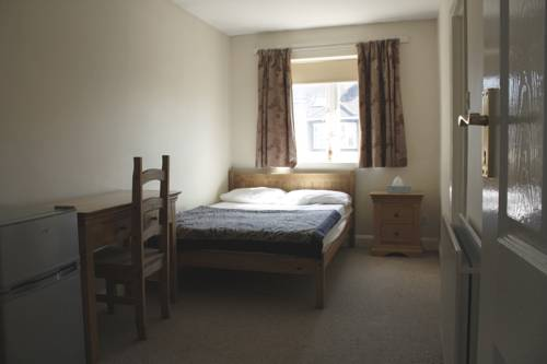 hotel West London Bed & Breakfast