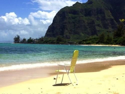 hotel Hawaiian Style Executive Country Home