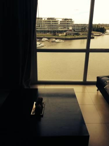 hotel Condominios y Loft Nordelta