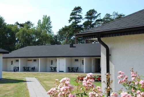 hotel Falsterbo Kursgård
