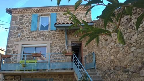 hotel Les Rêves d'Eglantine