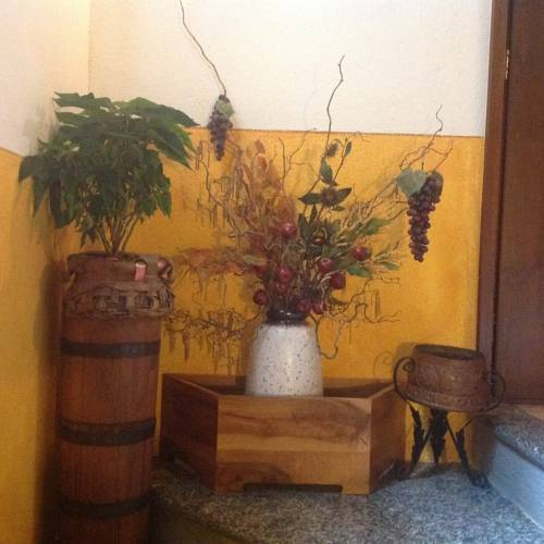 hotel Agriturismo Barcola