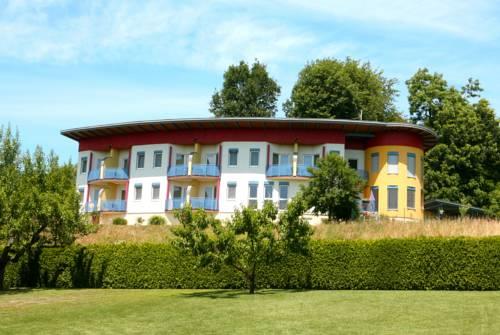 hotel Pension Pirnbacher